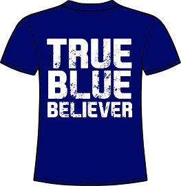 rams football shirt back blue.jpg