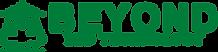 Beyond LED Technology Logo - GREEN.png