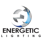 energetic-lighting-logo.png
