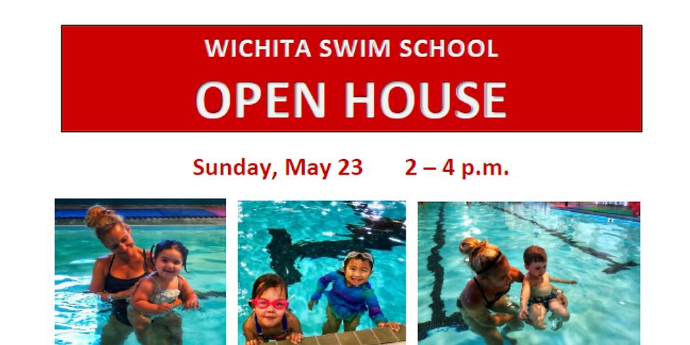 Wichita Swim Club