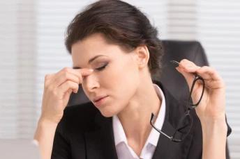 Repasamos:¿La presbicia es la vista cansada?