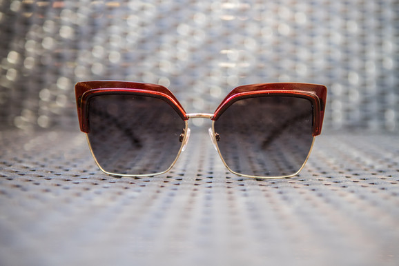 Gafas de sol - Optica Pablo.jpg