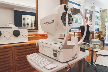 Optometria - Optica PABLO.jpg