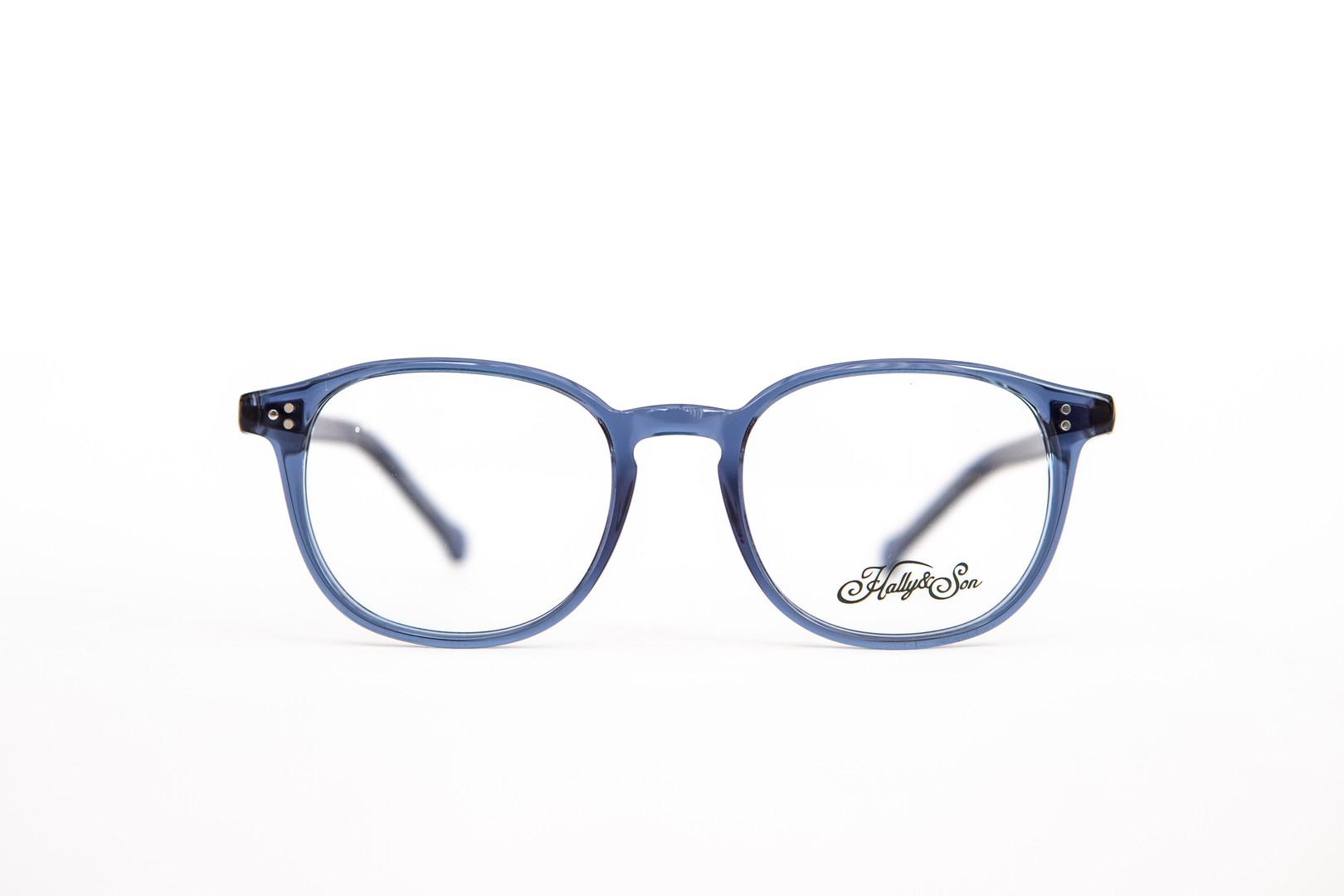 Gafas graduadas - Optica Pablo.jpg