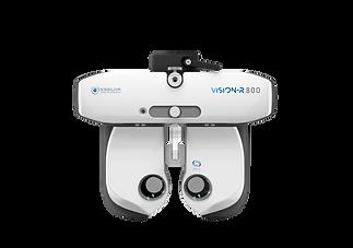 VISION R - OPTICA PABLO.png