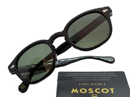 Optica PABLO MOSCOT .jpg
