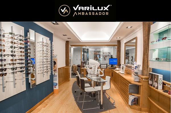 Varilux Ambassador - Optica Pablo.jpg