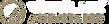 Logo Ambassador como a ti te gusta 2.png