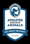A4A Grant Recipient Logo_2021.png
