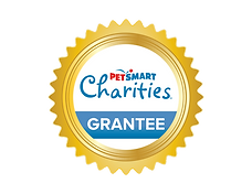 PCI_Grantee_Web_Badge_DIGITAL.png