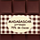Thumbnail: MADAGASCAR 75% NOIR (Ottange.)
