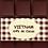 Thumbnail: VIETNAM 64% NOIR