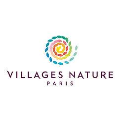 village-nature.jpg