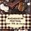 Thumbnail: TABLETTE FESTIVAL NOIR