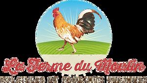 logo_La_Ferme_du_Moulin.png