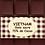 Thumbnail: VIETNAM 70% NOIR SANS SUCRE