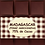 Thumbnail: MADAGASCAR 75% NOIR (Ferme Ambohimena.)