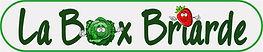 box%20briarde_edited.jpg