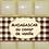 Thumbnail: MADAGASCAR AU CAVIAR DE VANILLE 34%  BLANC
