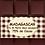 Thumbnail: MADAGASCAR 75% NOIR   (Cru St Pierre vieux cacaoyers.)