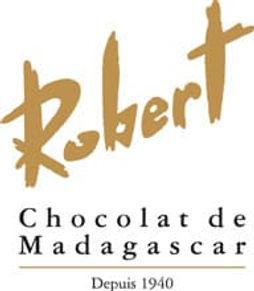 Chocolaterie Robert.jpg