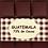 Thumbnail: GUATEMALA 73%  NOIR