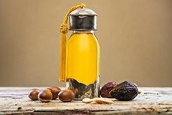 benefici-olio-di-argan-2.jpg