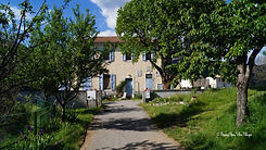 SAINT ESTEVE (Sanctus Stephanus) commune de Hautes-Duyes