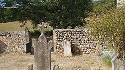 SAINT JEANNET (castrum Sant Johannis)