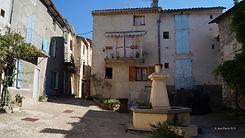 ESTOUBLON - (Estoblon en provençal)