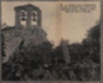 LE POIL (Poium) - commune de Senez