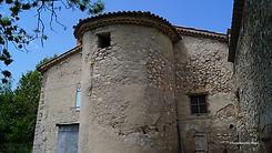 FEISSAL Feissalium en latin - commune d'Authon
