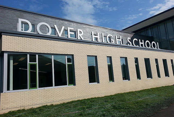 Dover, NH High School.jpg