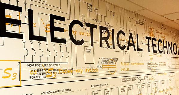 Electrical_Tech.jpg