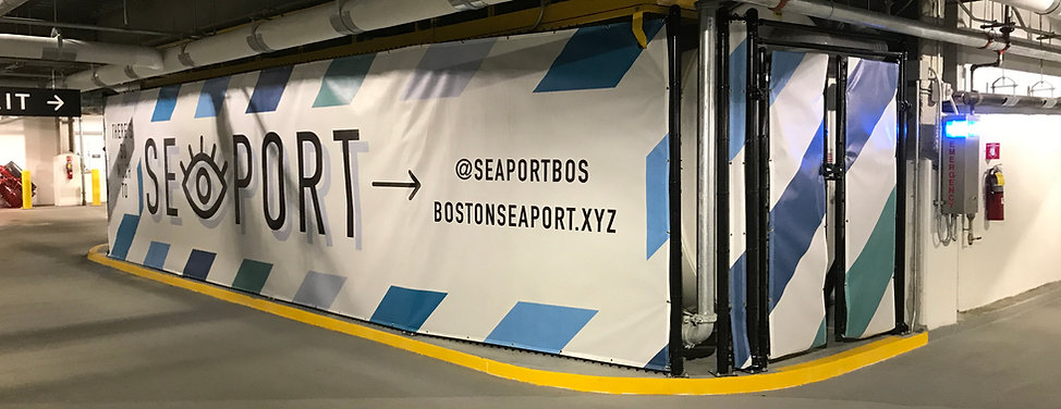 One Seaport Scrim 1.jpg