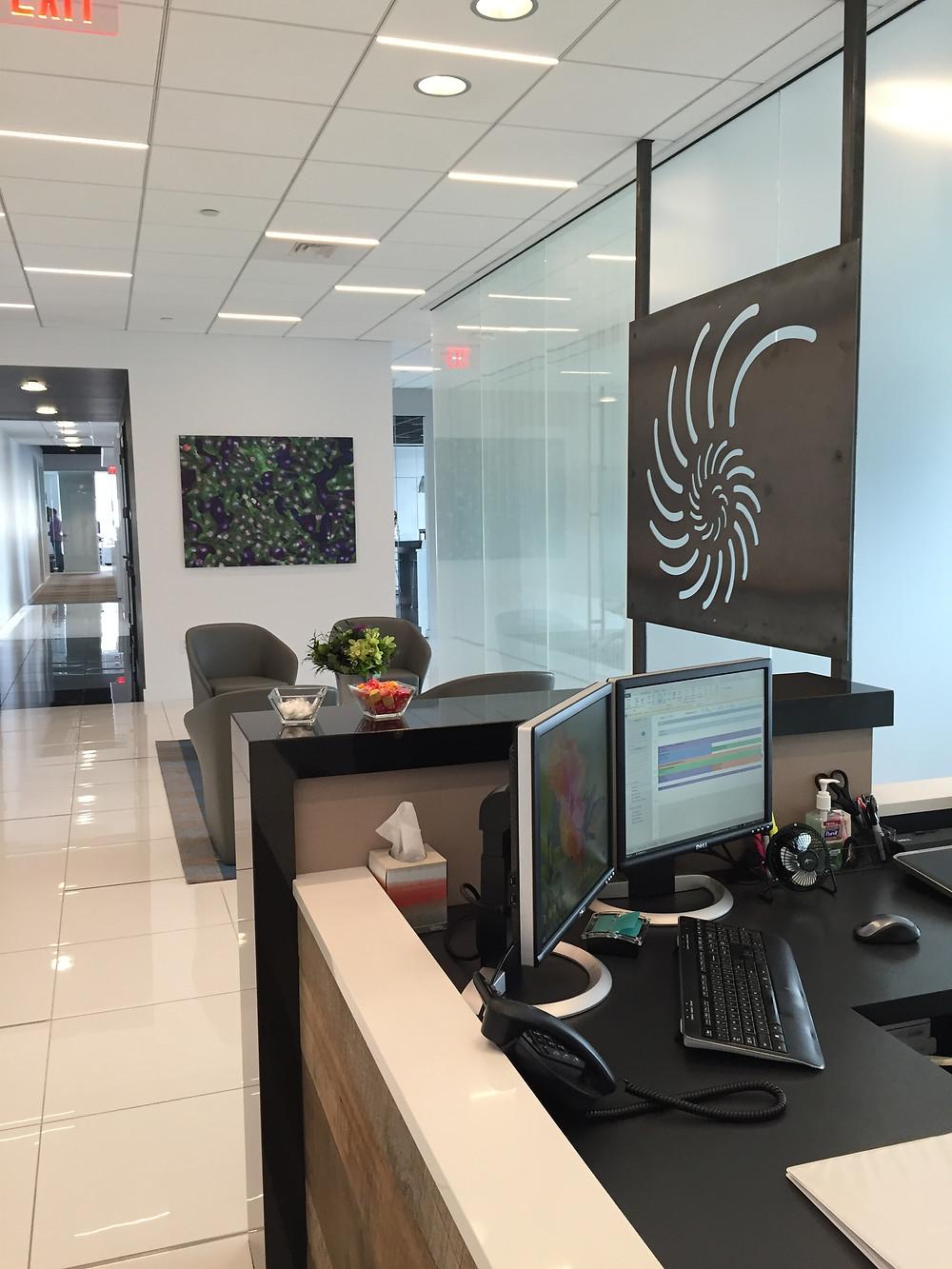 Atlas Venture Cambridge, MA