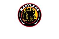 Maryland Black Bears.jpg