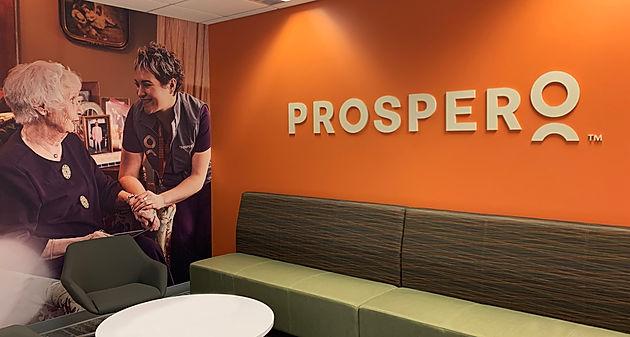Prospero Lobby.jpg