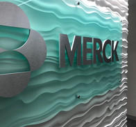 Merck Abstract Wall Angle_edited.jpg
