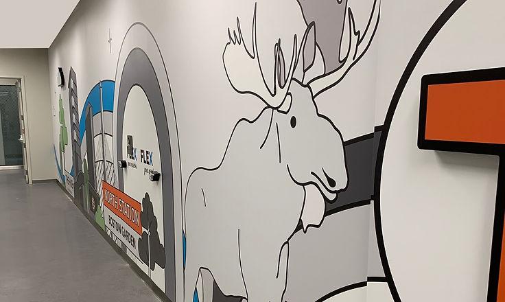 Rapid7 Mural.jpg