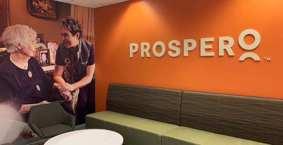 Propsero Health Care