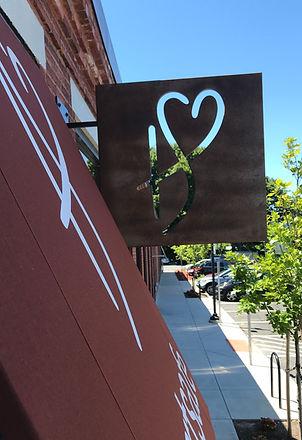 Heartsafe_Blade_Sign.jpg