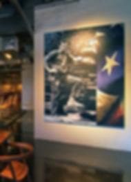 Thos Moser Showroom 10.jpg