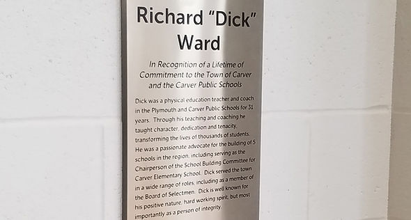 Carver_Stainbless_Steel_Plaque.jpg