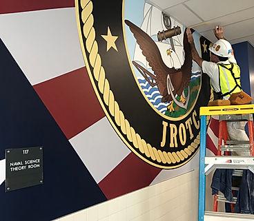 Dover High School ROTC.JPG