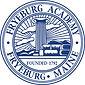 Fryeburg_Academy_logo.jpg