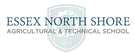 ENSATS Logo.png