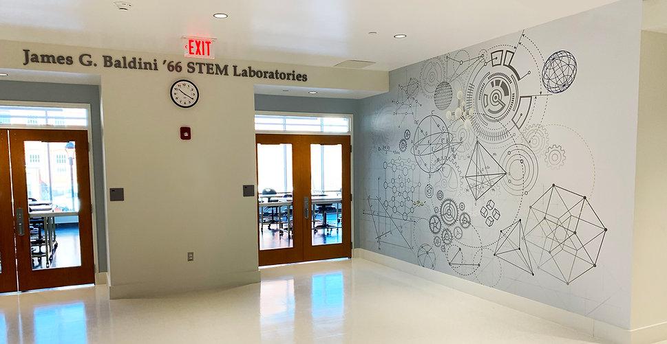 Stem Laboratory.jpg