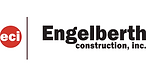 Engelberth Logo.png
