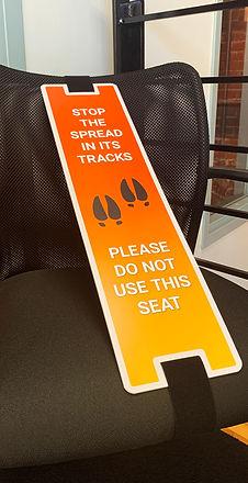 Rapid7 Seat Blocker.jpg